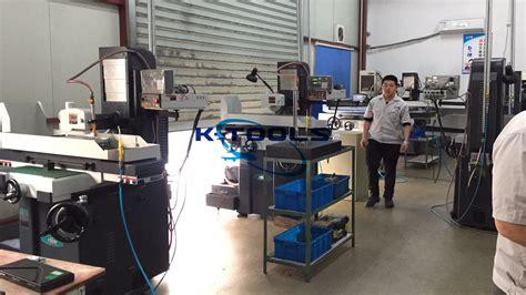 aircraft maintenance tools shanghai kaviation techology