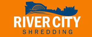 chattanooga tn mobile shredding river city shredding With document shredding chattanooga
