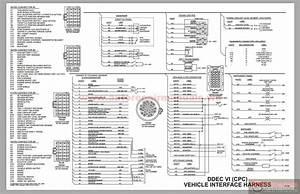 Schematic Ddec V