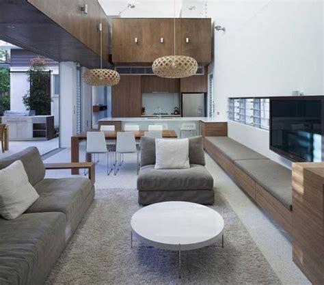 offene küche wohnzimmer ideen offene kche wohnzimmer ideen indoo haus design