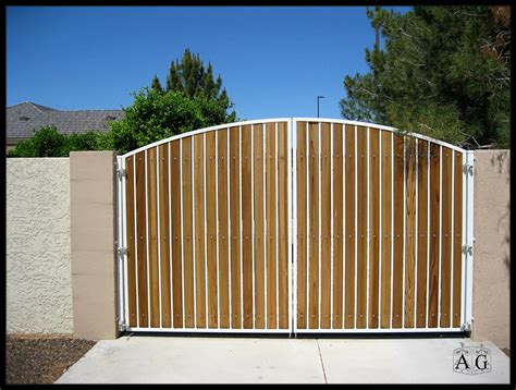 sliding gate opener diy allied gate co manufacturer of custom iron doors and gates