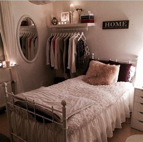 dekor tumblr retro bedroom decorating tumblr