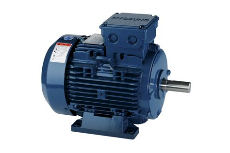 Electric Motor Standards by Air Motor Technology Motors Gearboxes Power Transmission