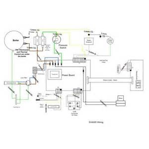 similiar steam boiler wiring diagram keywords steam boiler wiring diagram boiler thermostat wiring diagram boilers