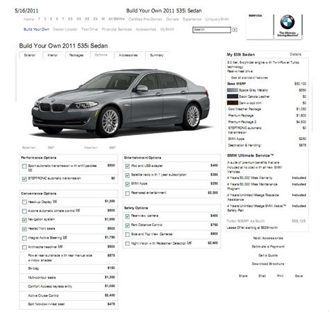 Calculate Car Lease Payment India  Cars Image 2018