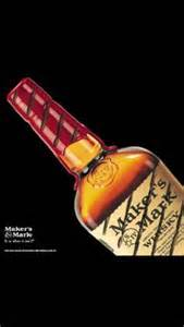 makers mark bourbon images makers mark bourbon
