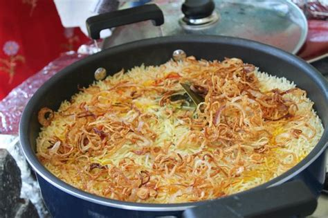 delhi cuisine delhi food tours tours delhi india on tripadvisor address phone number reviews