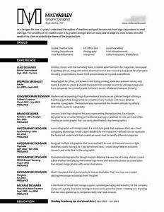 what a resume should look like in 2018 resume 2018 With great looking resumes