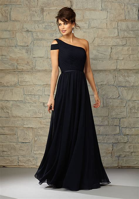 Luxe Chiffon Bridesmaid Dress With One Shoulder Neckline. Simple Wedding Dresses For Court. Wedding Dress Princess Maxima. Backless Wedding Dresses Uk 2013. Wedding Dresses With Pictures. Modest Wedding Dresses Plus Size. Gold Wedding Gowns Pinterest. Modern Wedding Dresses Tumblr. Black Wedding Dresses 2016