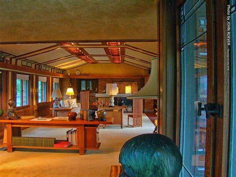 J & G Home Interiors : 2659 Best Frank Lloyd Wright- Prairie Houses Images On
