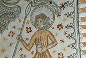 Creating a crusader saint: Canute Lavard and others of ...