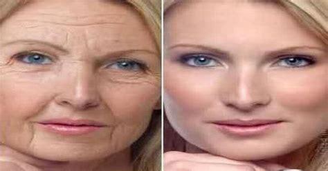 ways   younger naturally  makeup  surgery