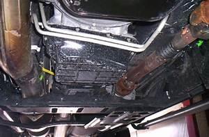 Chrysler  Dodge 45rfe  545rfe  65rfe  66rfe  68rfe Deep