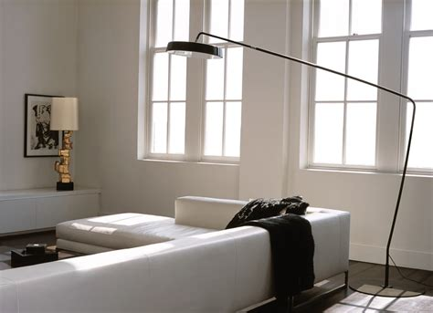modern black floor l modern floor l living room modern with black floor l