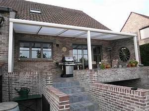 Baugenehmigung Terrassenüberdachung Hessen : r054 ~ Lizthompson.info Haus und Dekorationen