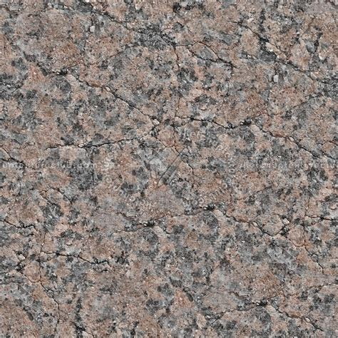 white marble tile granite marbles slabs textures seamless
