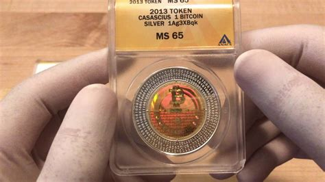 where do i buy bitcoins 10btc 1btc casascius coins physical bitcoins