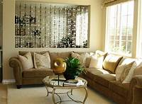 paint colors for living rooms Stimulate Your House with Warm Neutral Paint Colors for ...