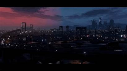 Gta Gen Rockstar Stunning Games
