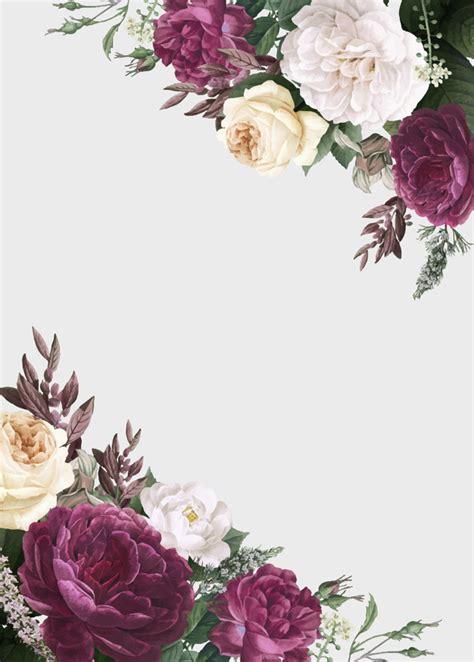 burgundy images  vectors stock  psd