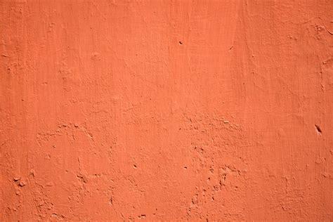 Fotos Gratis Textura Piso Pared Asfalto Viajar Interiors Inside Ideas Interiors design about Everything [magnanprojects.com]