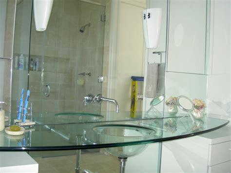 Bathroom Remodeling & Feng Shui