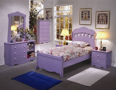 discount bedroom set 1 girls