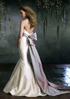 seattle wedding dress modern wedding ideas and decoration modern wedding