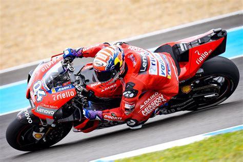"Black $ 22.25 motogp™ switch kit 055. MotoGP, Dovizioso: ""I'm disappointed, but not resigned"" | GPone.com"