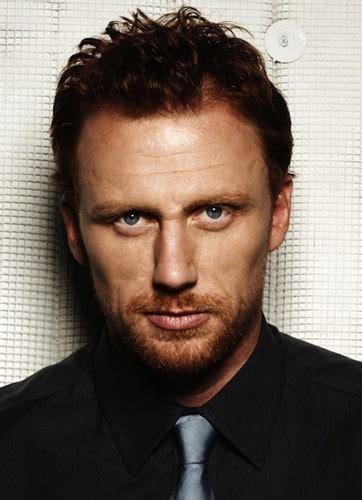 actor british british actors list