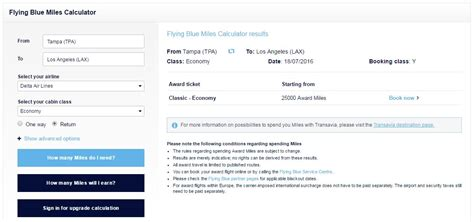 chase ultimate rewards points  fly  delta airlines accounting  points
