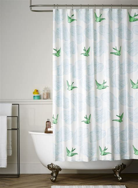shower curtain drapes 16 best hygge west shower curtains images on