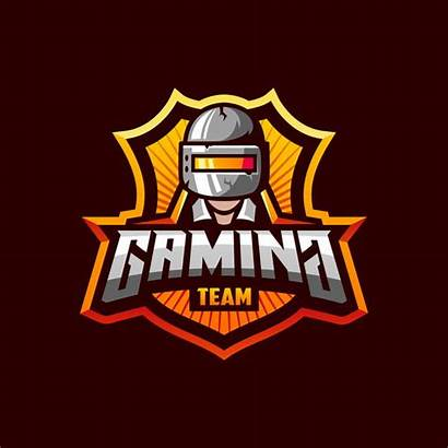Pubg Gaming Team Awesome Template Pngtree Templates