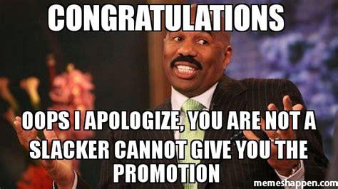 Slacker Meme - slacker meme 28 images slacker back to the future slacker meme 28 images back to the future