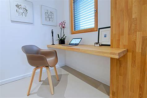 bureau plan de travail flip design bois sp 233 cialiste du plan de travail bois sur mesureflip design bois sp 233 cialiste du