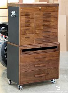 37 best Woodworking Shop Projects images on Pinterest