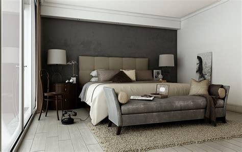 Wandfarbe Grau Kombinieren