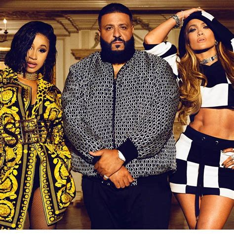 cardi b jlo dj khaled video new video jennifer lopez cardi b dj khaled dinero