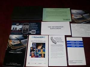 2012 Nissan Rogue Manual