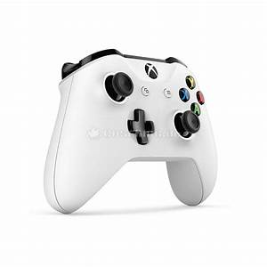 Microsoft XBOX One Wireless Controller Wei