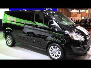 Ford Transit Custom Innenverkleidung : new ford transit custom sport youtube ~ Kayakingforconservation.com Haus und Dekorationen