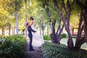 Should i hire a wedding videographer lucas kraus for Expensive wedding photographer