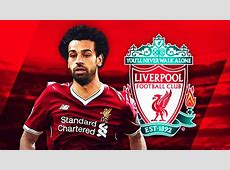 Chelsea set to earn from Liverpool signing Mohamed Salah