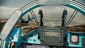 Image - SU35 cockpit.jpg | Acepedia | FANDOM powered by Wikia