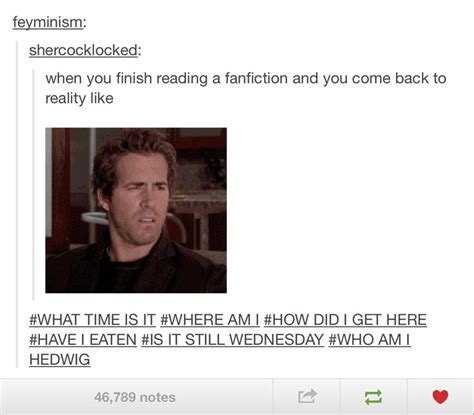 Fanfiction Memes - 63 best images about fan fiction on pinterest da fuq harry styles and wattpad