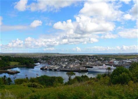 cruises stornoway isle lewis stornoway cruise ship arrivals