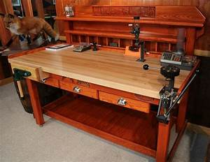 Reload Reloading Bench American Work Bench Made in