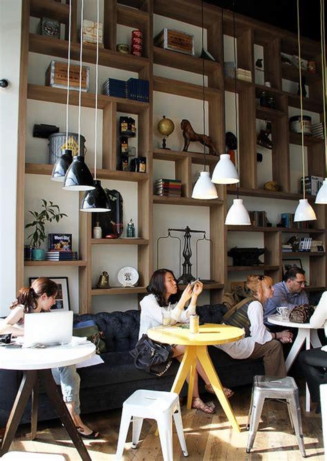 cute coffees shop ideas    enjoy  cuppa
