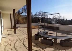 Villa Mies Van Der Rohe : two year renovation of mies van der rohe 39 s villa tugendhat is complete inhabitat green ~ Markanthonyermac.com Haus und Dekorationen