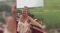 Family mourns death of Sullivan County mother, hopes to ...